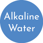 alklaine-250