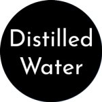 distilled-water-250