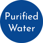 purified-water