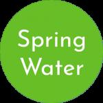 springwater250